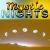 MysticNights