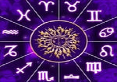 read your horoscope today for you