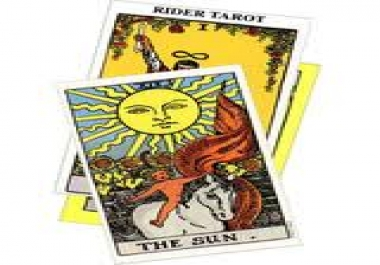 provide full length tarot readings
