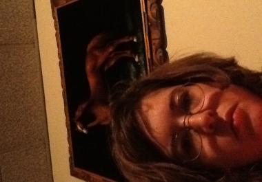 Send reiki healing to your pet