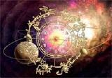 give you a Detailed 2013 Astrology Sign Report