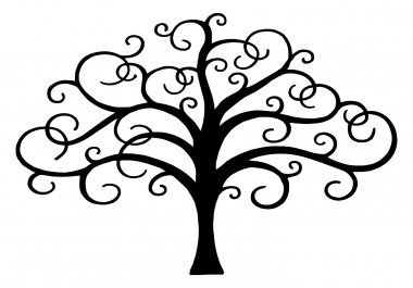 do a Tree of Life reading