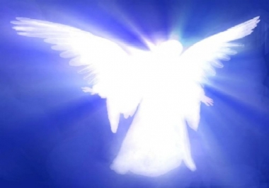 tell you which archangel was assigned to you at birth