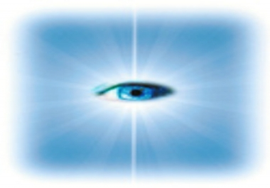 give you a psychic reading according to your spirit guide