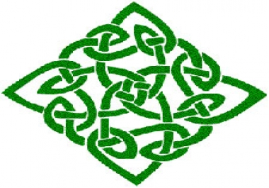 do a Celtic Wisdom Reading for You
