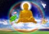 give you a Shamballa Multidimensional healing session