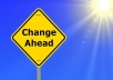 give you a Professional Numerology 2013 Forecast