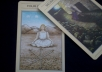 do a two card reading for $10