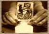conduct and insightful past/present/future Tarot reading