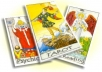 give you a Professional 6-Card Tarot Reading