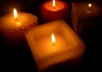 do a theta clairvoyant trance (deepest psychic) reading for $5