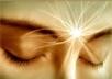 do an in depth psychic tarot reading