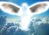 do a 3 spread Angel Card general guidance reading