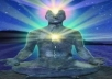 answer 5 questions and provide 15 minutes of distant Reiki healing