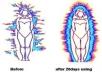 give you a Professional 15 Min Reiki Healing