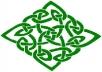 do a Celtic Wisdom Reading for You