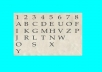 do numerology reading for you